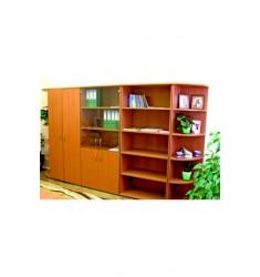 Мебель для кабинета руководителя