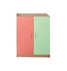 Шкаф для материалов