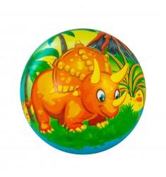 """Мяч """"Динозаврик"""", 23 см"""
