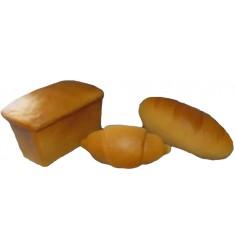 Набор Хлеба-2 (из трех предметов)