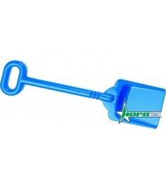 Лопата ( 49см., в мешке)