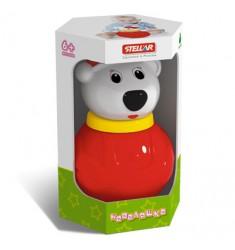 Белый Медведь-2