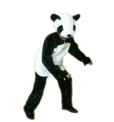 Карнавальный костюм для взрослых Панда
