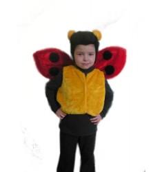 Детский карнавальный костюм Жучок