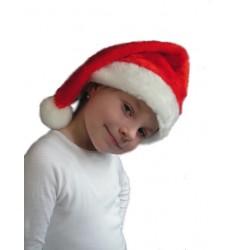 Детский карнавальный костюм Колпачок