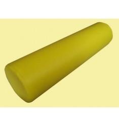 Цилиндр (Д30*120, кожзам)