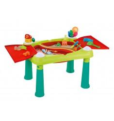 Столик для песка и воды / Sand&Water Play Table