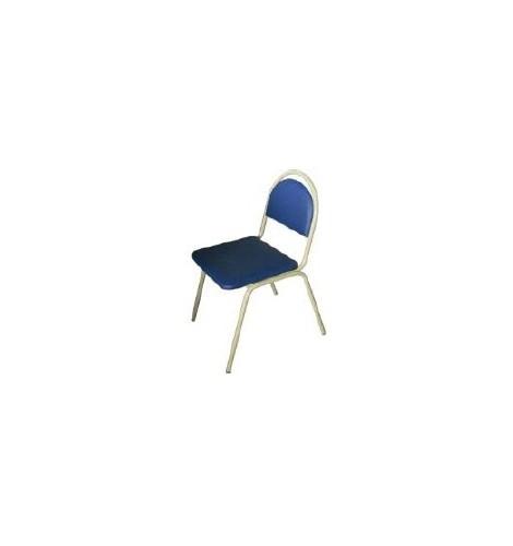 гост 19301 2 2016 мебель детская дошкольная