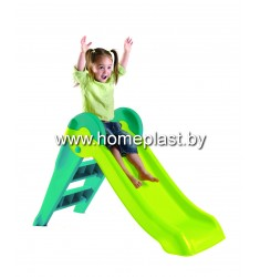 Детская горка Буги Слайд / Boogie Slide