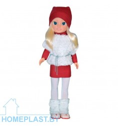 Кукла Эльза (в индивидуальной упаковке)