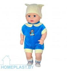 Кукла Витенька 5