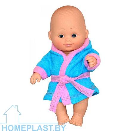 Кукла Данилка 1