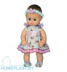 Кукла Леночка 10