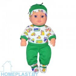 Кукла Мишенька 5