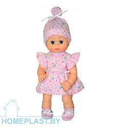 Кукла Олеся 4 озвученная (в индивидуальной упаковке)