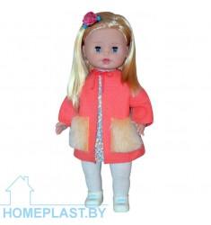 Кукла Людмила 7