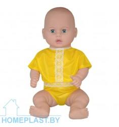 Кукла Витенька 7 озвученная (в индивидуальной упаковке-коробке)