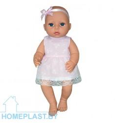 Кукла Анечка 2 (в индивидуальной упаковке)