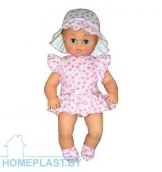 Кукла Галинка 5 (в индивидуальной упаковке)