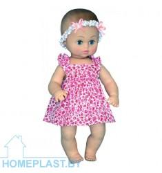 Кукла Лиза 6 озвученная (в индивидуальной упаковке)