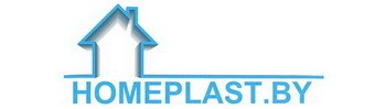 Интернет-магазин HomePlast.by